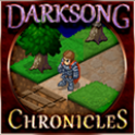 Darksong Chronicles