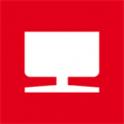 gratuit telecharger des applications et jeux windows 10. Black Bedroom Furniture Sets. Home Design Ideas