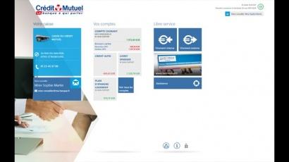 cr dit mutuel appli windows 10 gratuite. Black Bedroom Furniture Sets. Home Design Ideas
