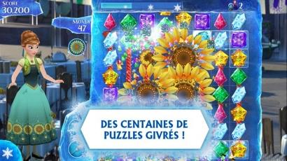 La reine des neiges free fall jeu windows 10 gratuit - La reine des neiges jeu gratuit ...